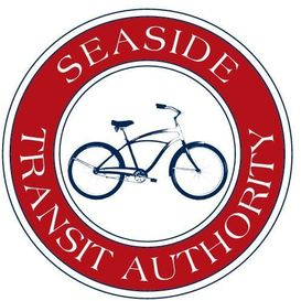Seaside Transit Authority Bike Rentals Seaside Transit Authority